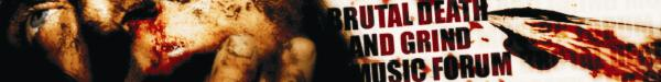 www.brutal-death-grind.prv.pl
